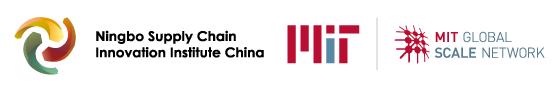 Ningbo Supply Chain Executive Education