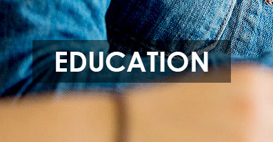 Executive Education in Digital Supply Chain Transformation Strategy
