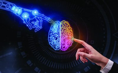 AI and Employees: Crafting Successful Teams